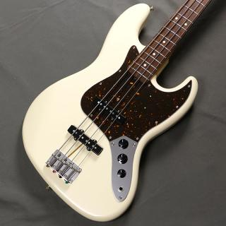 FENDER  JAPAN EXCLUSIVE CLASSI...