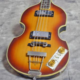 GRECO  VB 500 SUNBURST[20]